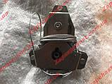 Склопідйомник ваз 2121 нива лівий (водійський) 2121-6104021, фото 3