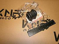 Втулка стабилизатора переднего JAC S3