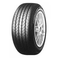 225/60 R17 99 H Dunlop SP Sport 270