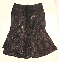 Женская юбка гаде р-р 38-46(евро)