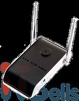 Репитер системы вызова персонала ITbells-401