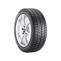 225/60 R18 99 H Bridgestone Blizzak LM-60