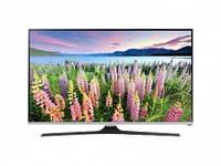 Samsung Телевизор Samsung UE40J5100