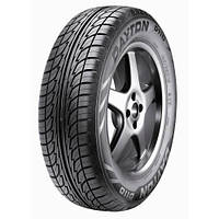 225/70 R15C 112/110 R Bridgestone Blizzak W800