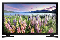 Samsung Телевизор Samsung UE32J5200