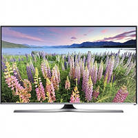 Samsung Телевизор Samsung UE55J5500