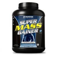 Гейнер Dymatize Super Mass Gainer 2,7kg