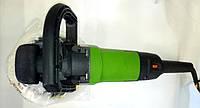 Полировальная шлифмашина ProCraft PM-2100