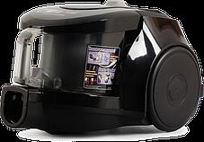 Пылесосы безмешковые Samsung VCC4325S3K/SBW, фото 2
