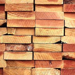 Пиломатериалы и изделия из дерева