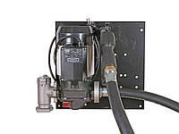 Заправочный модуль PIUSI ST E80
