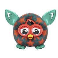 Furbling (Ферблинг) - Звёзды