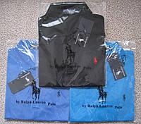 RALPH LAUREN POLO мужская футболка поло ралф лорен купить в Украине., фото 1