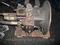 Гідравлічний насос CASE688,888, фото 1
