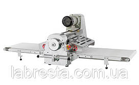 Тестораскаточная настольная машина GGM TMK520B