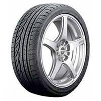235/50 R18 97 V Dunlop SP Sport 01 A/S