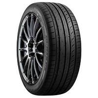 235/55 R17 103 W Toyo Proxes C1S
