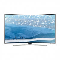 Samsung Телевизор Samsung UE40KU6100