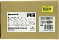PANASONIC KX-NCS4716XJ