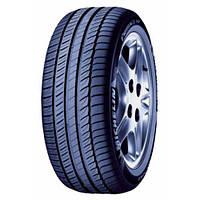 235/55 R17 99 W Michelin Primacy HP