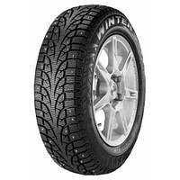 235/55 R18 104 T Pirelli Winter Carving Edge  (шип)