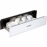 Bosch Шкаф для подогрева посуды Bosch BIC 630 NW1