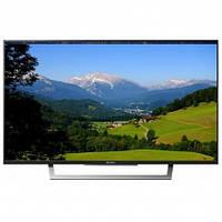 Sony Телевизор Sony KDL-49WD755B