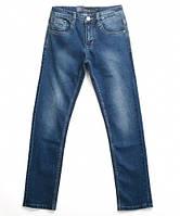 Мужские джинсы зауженные оптом