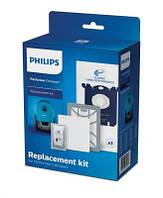 Philips FC 8074/01