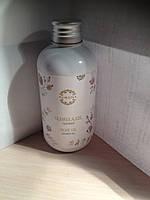 Гель для душа Yamuna Olive Oil Shower Gel