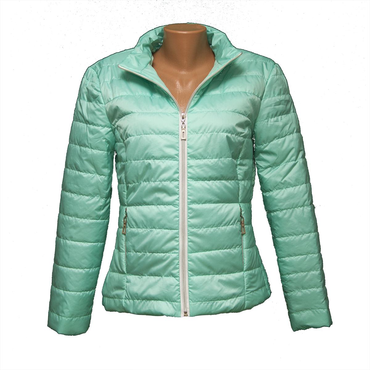 1cbaef321f00 Женская демисезонная куртка интернет магазин KD1377-8 оптом и в ...