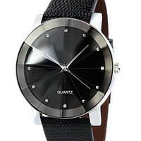 Наручные часы Style черные