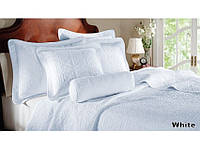 Покрывало на кровать Arya CLAUDIA-WHITE
