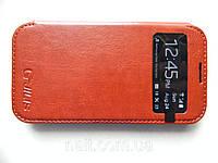 Чехол Samsung i9500, фото 1