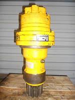 Редуктор поворота эксковатора ATLAS 1704, фото 1
