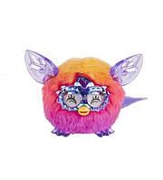 Furbling Crystal (Ферблинг Кристал) - Оранжево-розовый