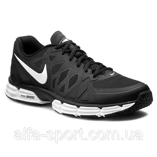 Кроссовки Nike Dual Fusion TR6 (704889-001)