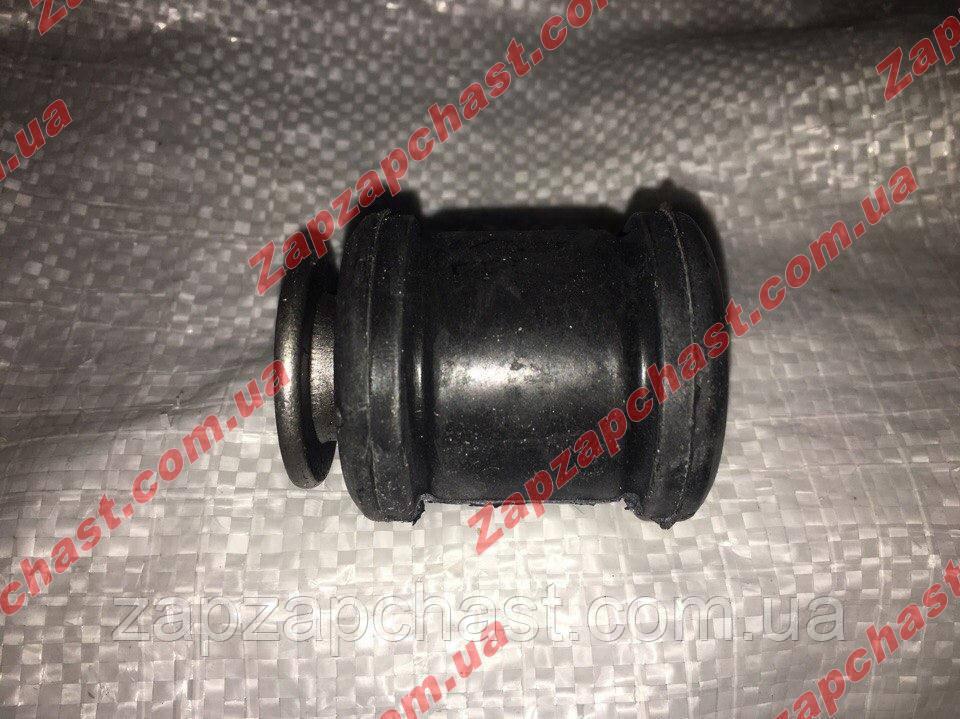 Сайлентблок (втулка) переднего рычага передний Ланос Сенс Lanos Sens RPI 96185973