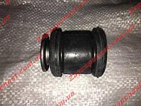 Сайлентблок (втулка) переднего рычага передний Ланос Сенс Lanos Sens RPI 96185973, фото 1