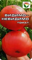 Томат Видимо-Невидимо 20 шт (Сибирский Сад)