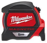 Рулетка Milwaukee с магнитом  5 х 27мм 48225305
