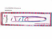 Булавки для вязания (набор )