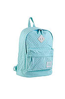 Рюкзак подростковый ST-15 Mint 553564 1 Вересня