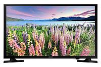 """Телевизор 40"""" Samsung 40J5000."""