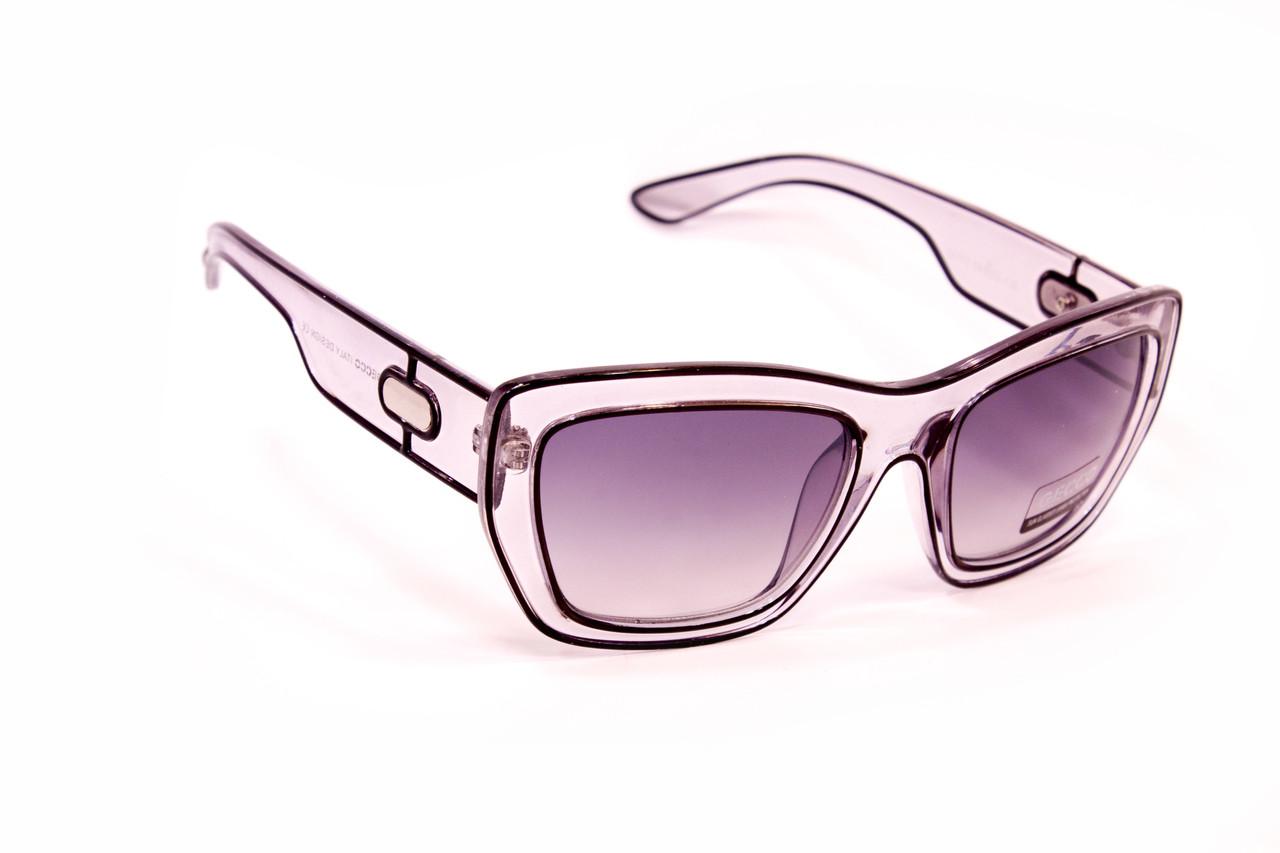 ЧП «Шуст» ЧП «Шуст» https   shust.com.ua  Солнцезащитные очки ... de42604519dee
