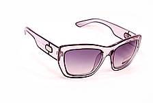 Солнцезащитные очки (8111-5), фото 2