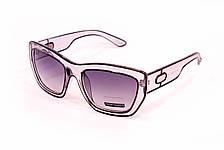 Солнцезащитные очки (8111-5), фото 3