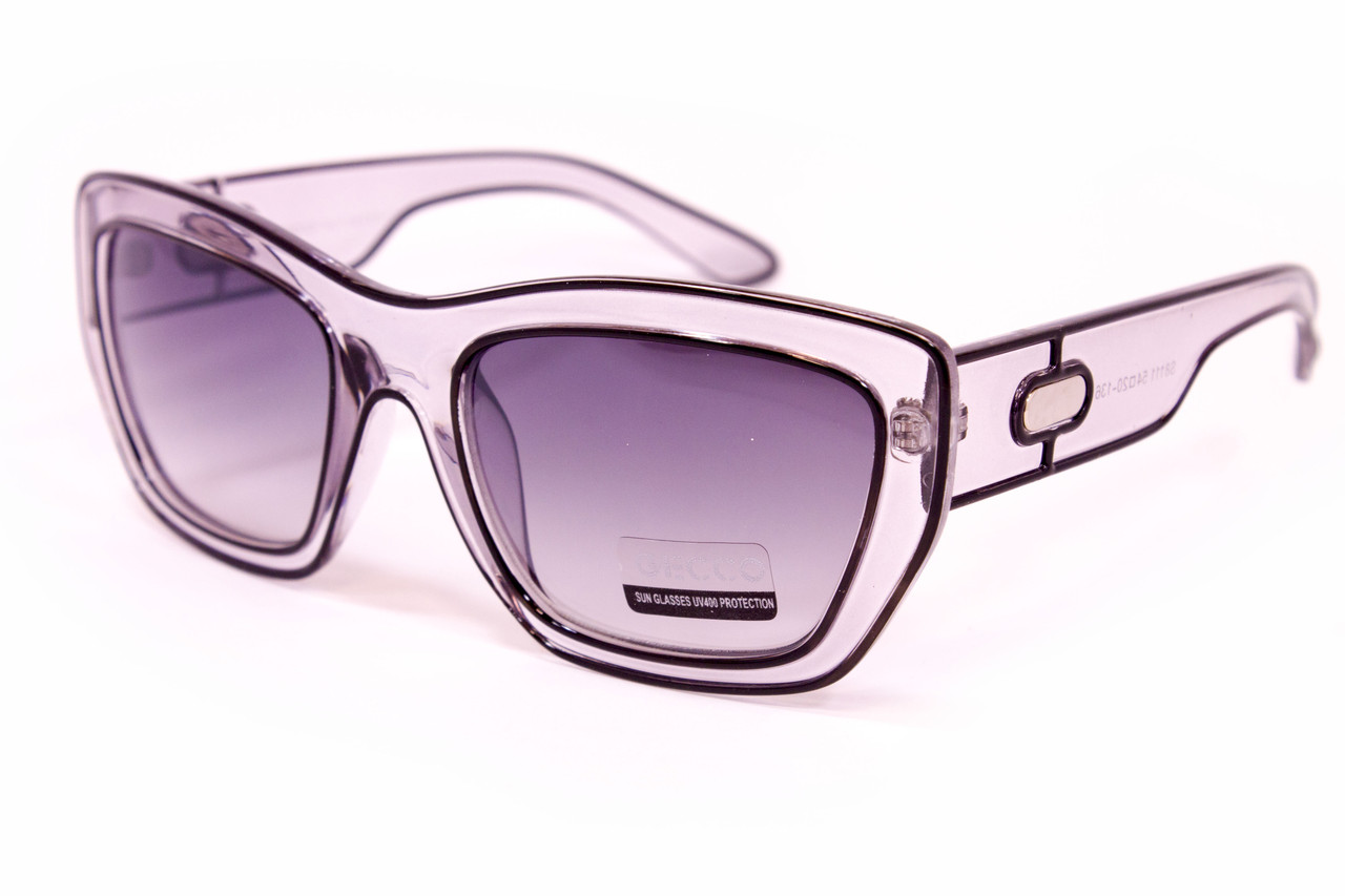 Солнцезащитные очки (8111-5)