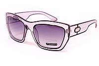 Брендовые очки (8111-5)