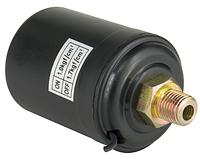 Реле давления Насосы+оборудование PS–16B (штуцер)
